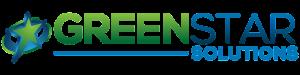 GreenStar Solutions