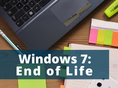 window 7 end of life