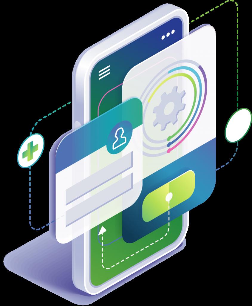 GreenStar Solutions CNAM Solution - Caller Name Card on Phone
