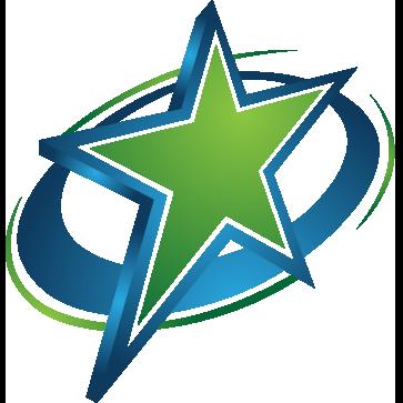 GreenStar Star